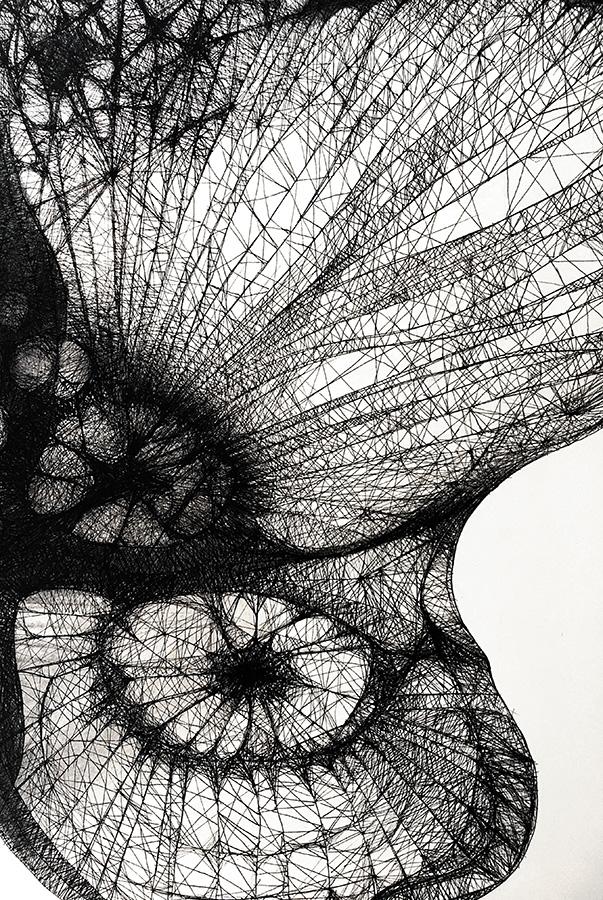 Metamorphosis-detail1.jpg