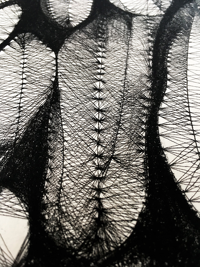 Untitled02-detail2.jpg