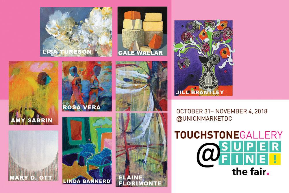 Superfine-Touchstone-Gallery-Invite.jpg