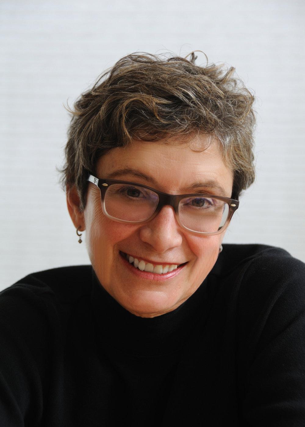 Gail Vogels