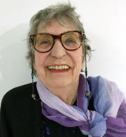 Cynthia Young
