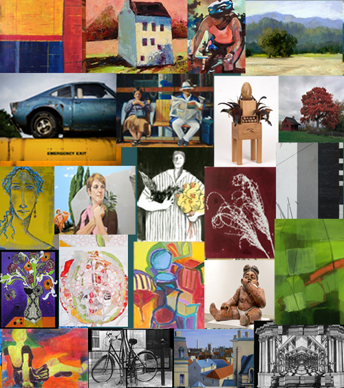 rack card cv ctr lg thumbnails3 copy