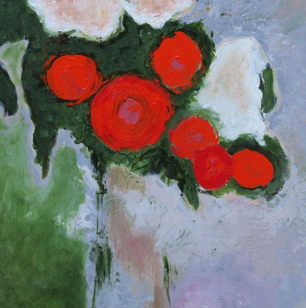 Fiore Seven