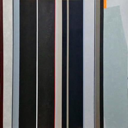 ebony-graphite-pewter-bone.jpg