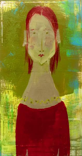girl-green-necklace.jpg