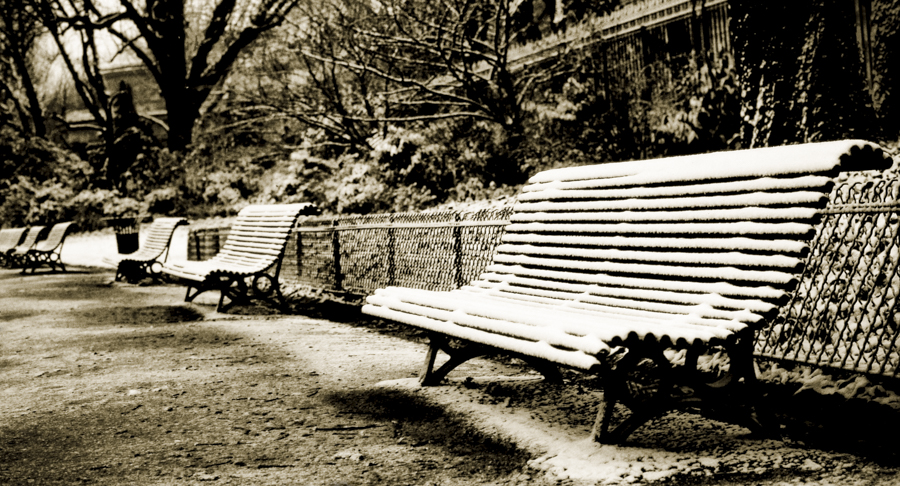 richardson_-benches-in-parc-monceau.jpg