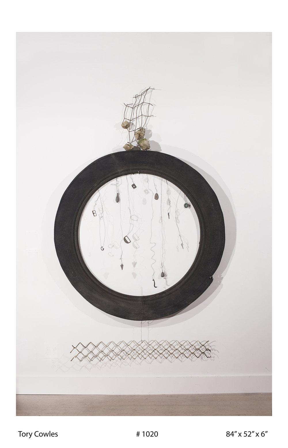 1020 tire sculpture 10M.jpg
