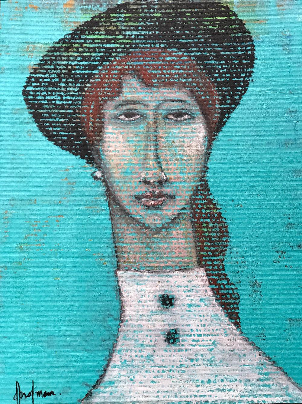 brotman-dana-woman-with-hat-pr.jpg