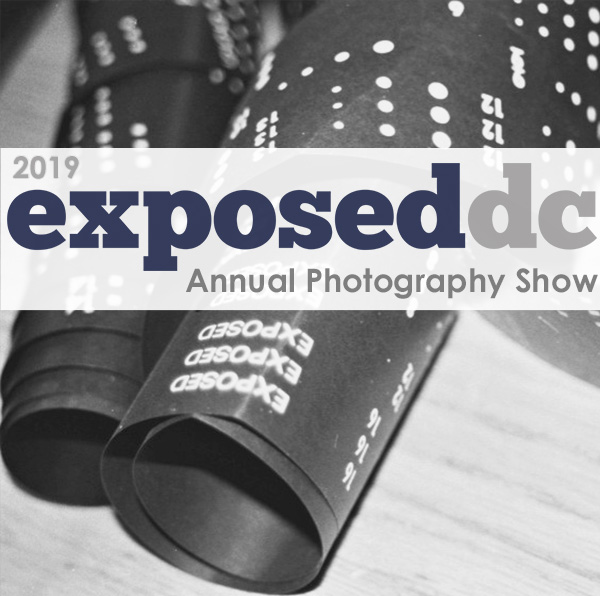 ExposedDC2019ShowGraphicIG.jpg