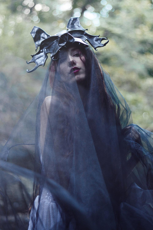 Daria Sells | Breeyn McCarney
