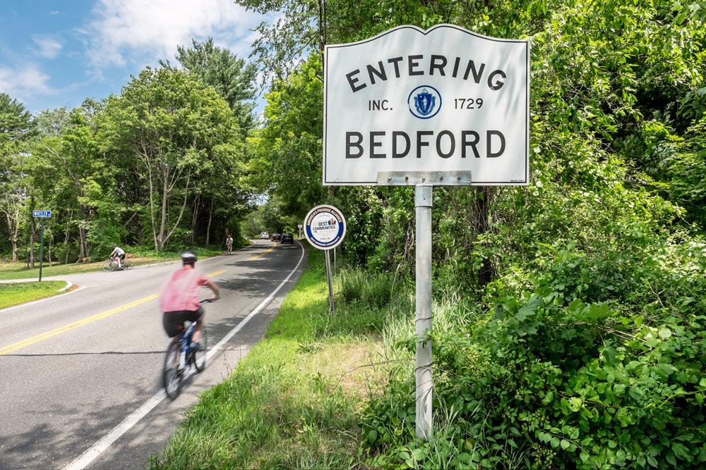 BEDF-Sign2.jpg