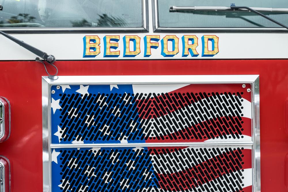 bedfordproject-32.jpg