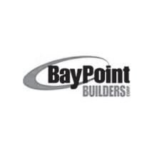 BEDF-BaypointBuilders.png