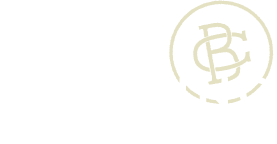 The Crossing at Bedford - Luxury Boston Condos & Retail