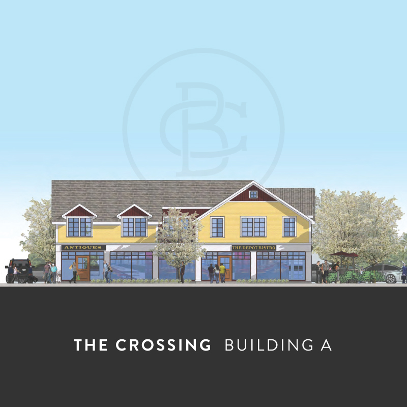 thecrossingatbedford-buildinga-1.jpg