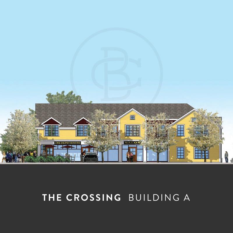 thecrossingatbedford-buildinga-2.jpg