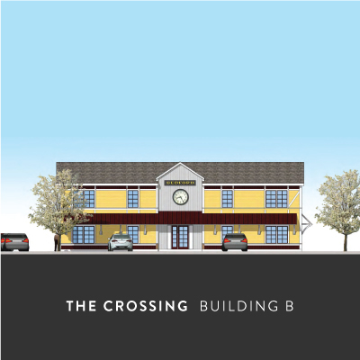 thecrossingatbedford-buildingb-2.jpg