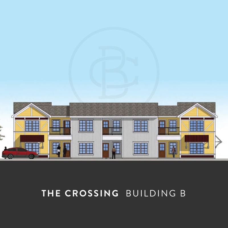thecrossingatbedford-buildingb-1.jpg