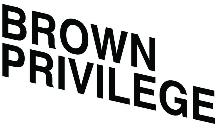 BROWN PRIVILEGE