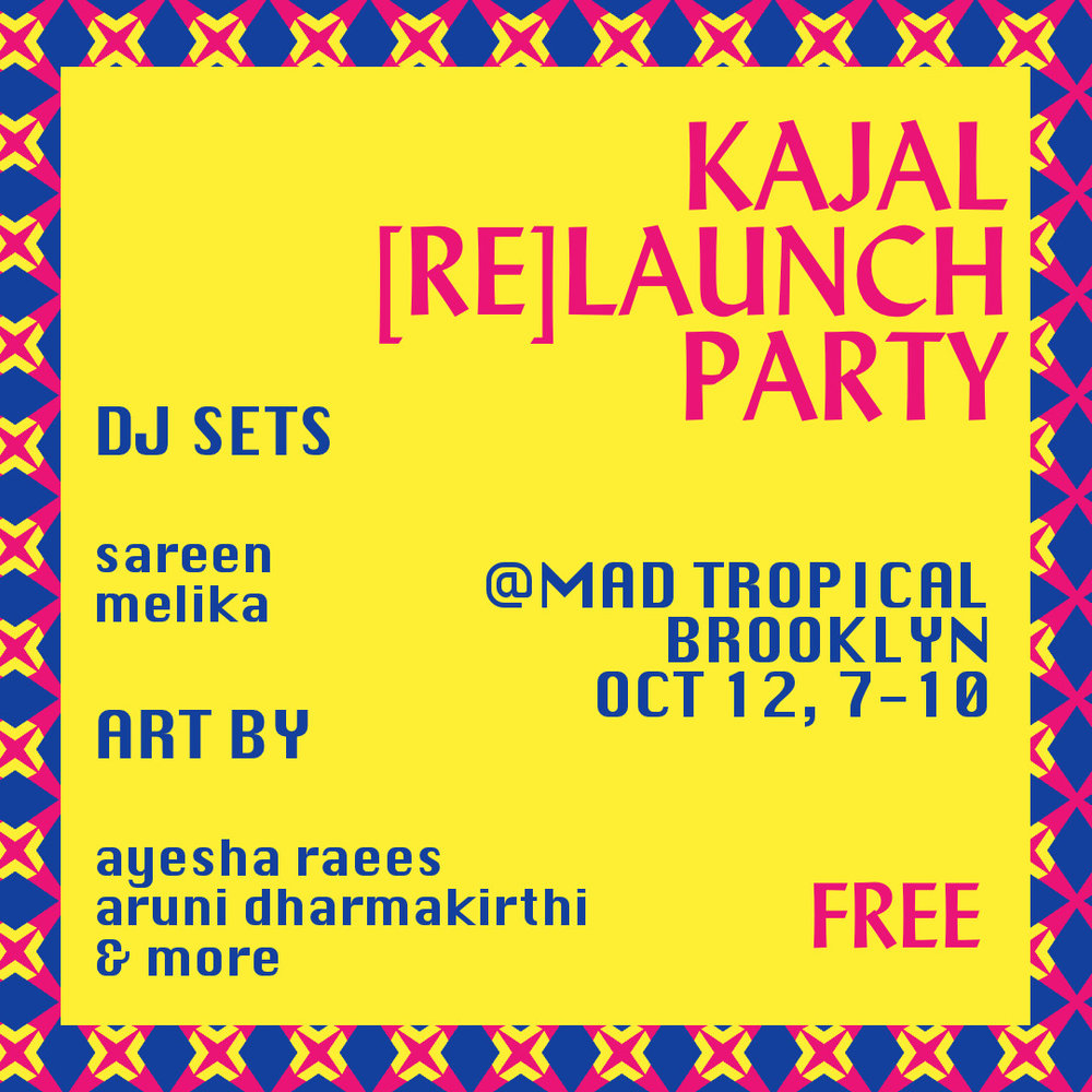 Kajal_relaunch_flyer.jpg