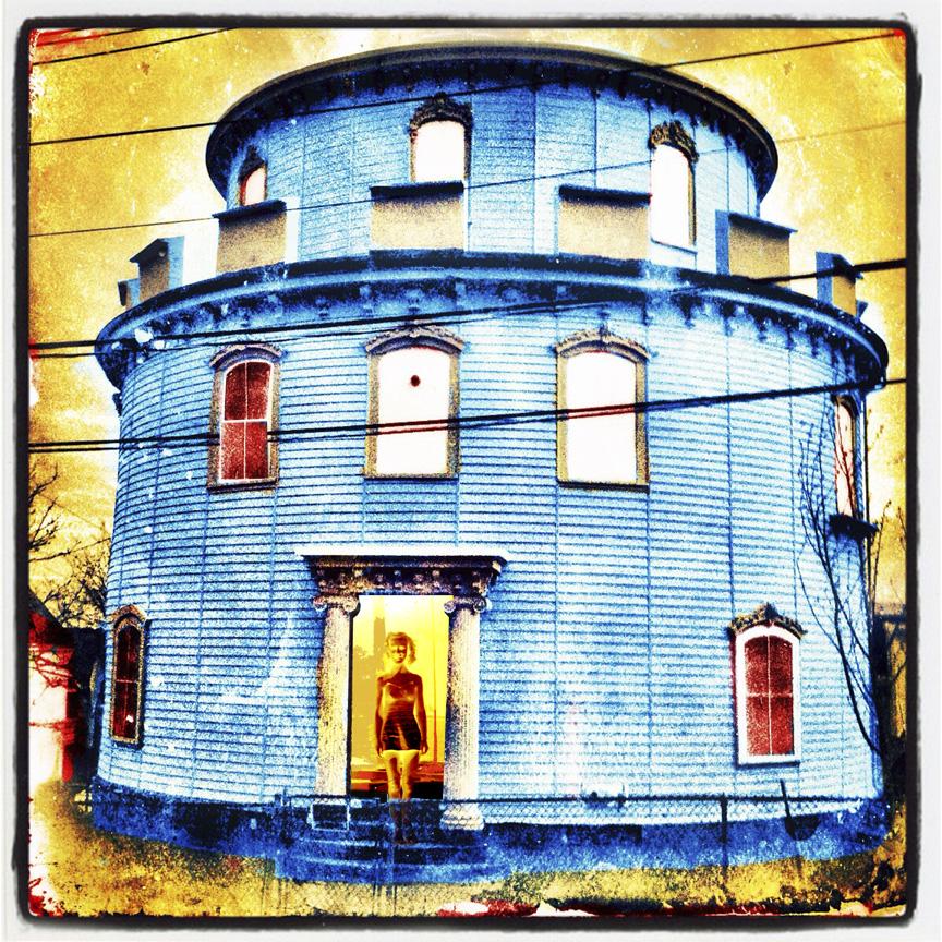 blue_round house.jpg