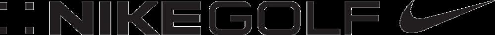 nike-golf-logo-21.png