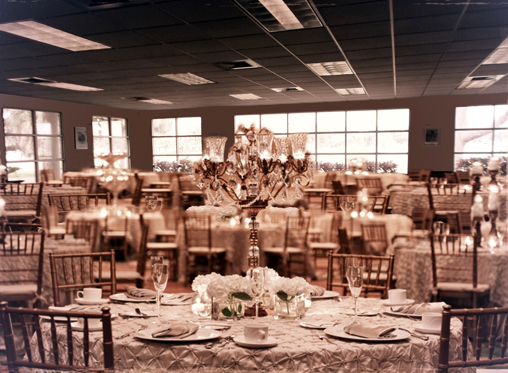 clubhouse wedding.jpg