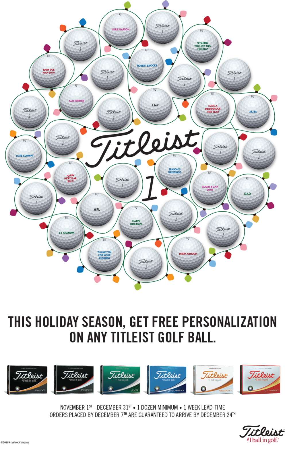 golf personalization.png