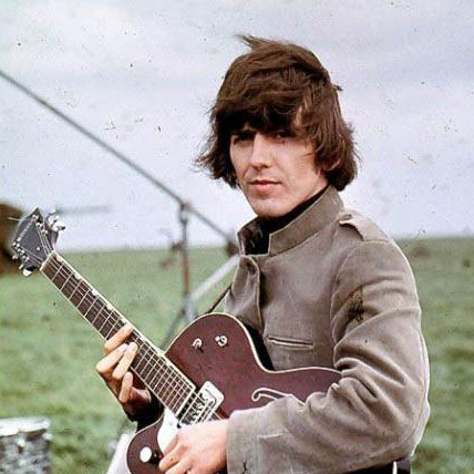 George-Harrison-guitar-15-the-beatles-7383904-433-448.jpg