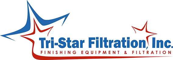 Tri-Star Filtration - High-Quality Filtration Products Distributor
