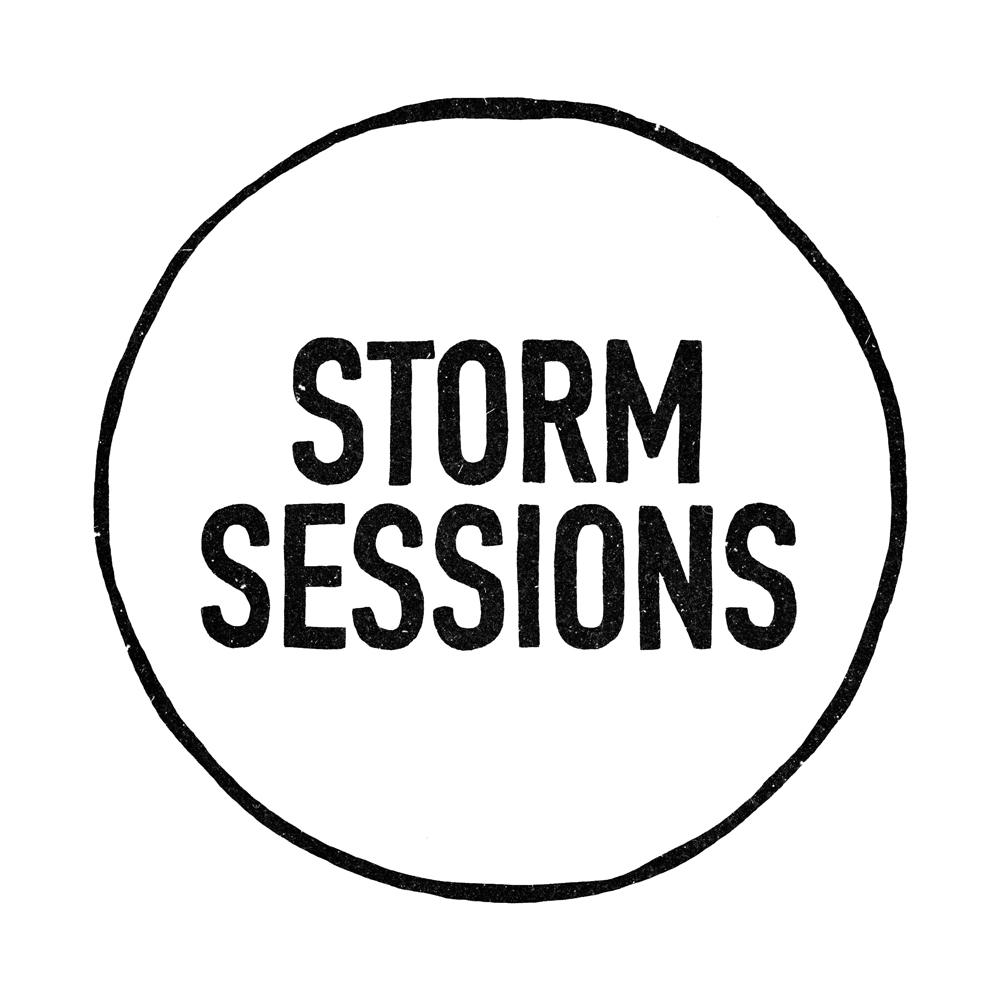 storm-sessions.jpg