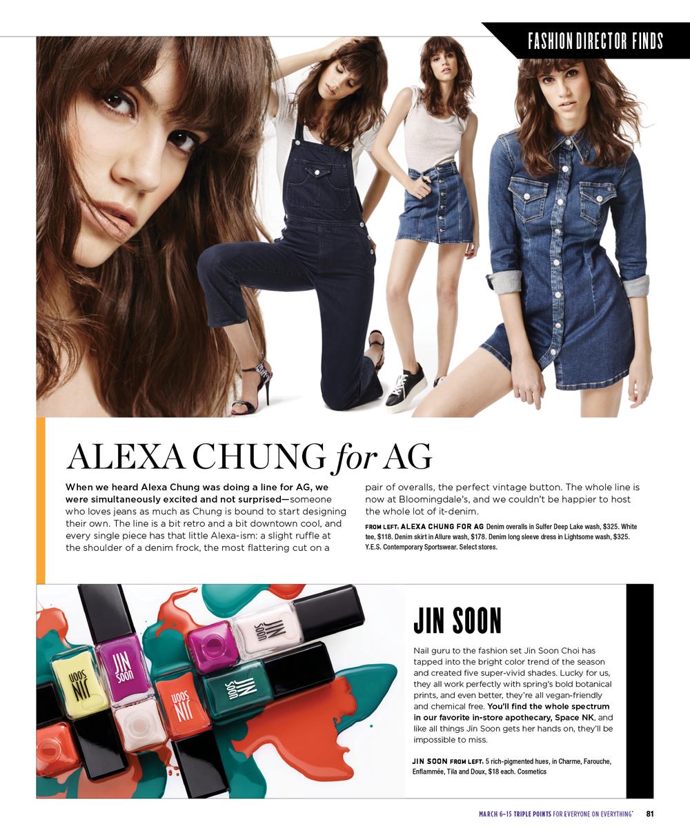 ALEXA CHUNG.png
