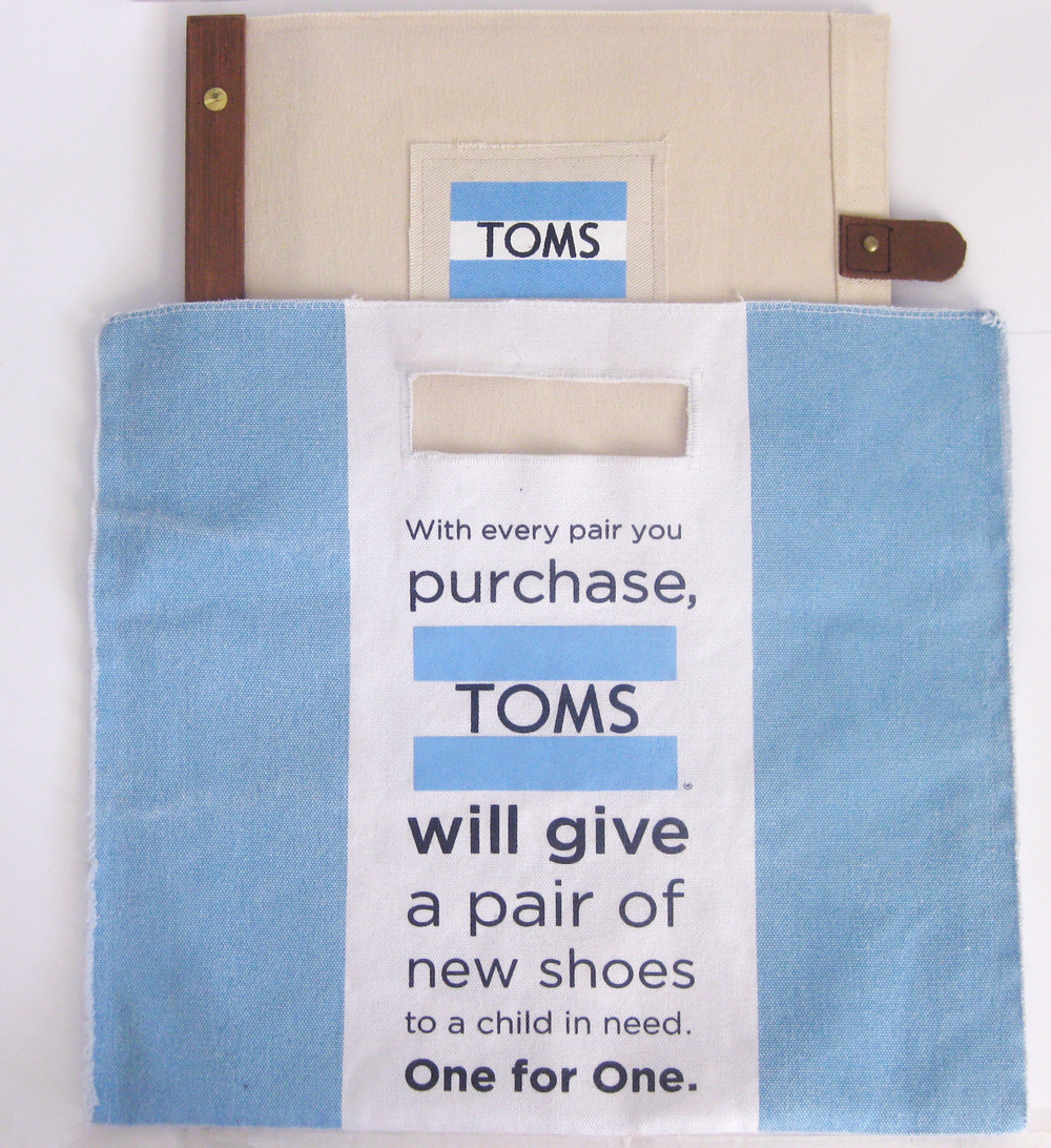 TOMS_SALES BOOK.jpg