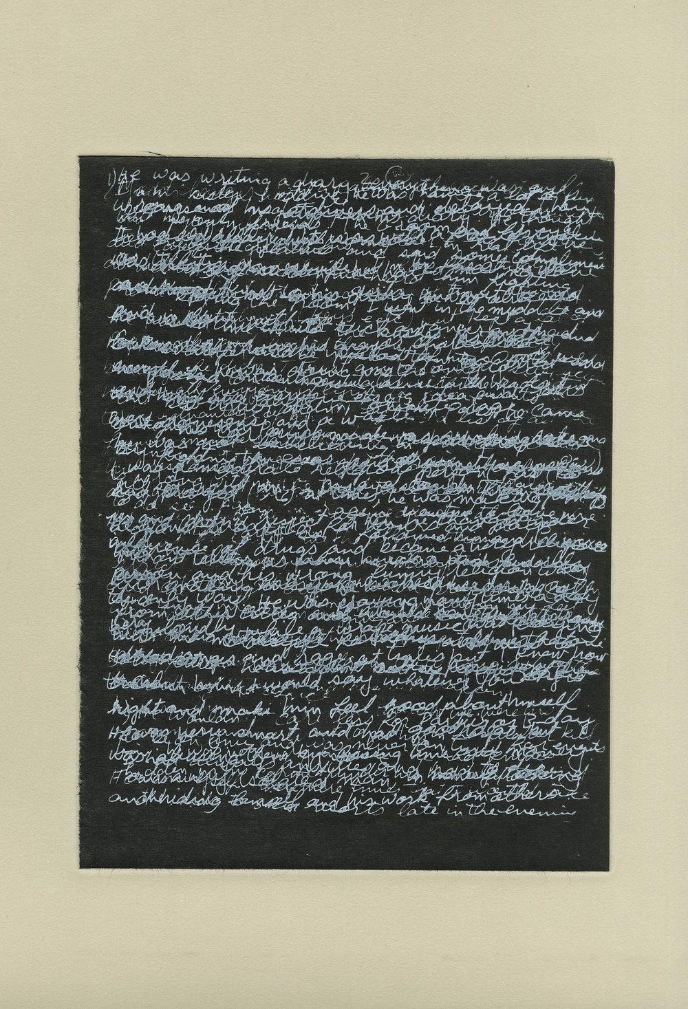 pg_54.jpg