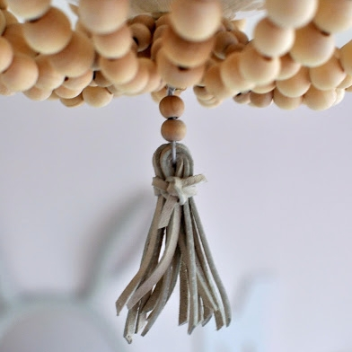 beaded light with tassel.jpg