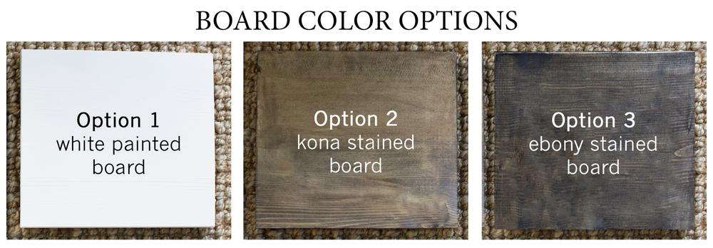 boardcoloroptions.png