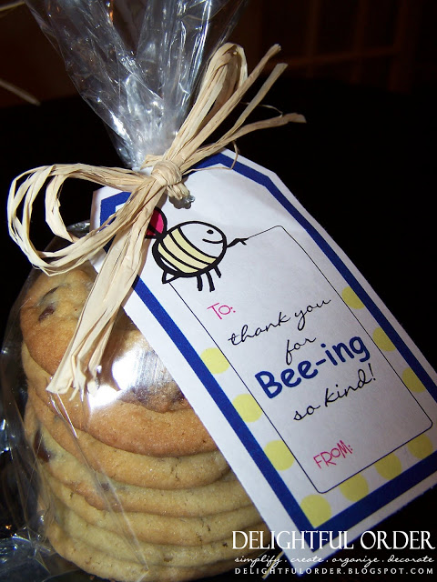 /blog.delightfulorder.com//2011/07/homemade-cookie-gift-idea.html