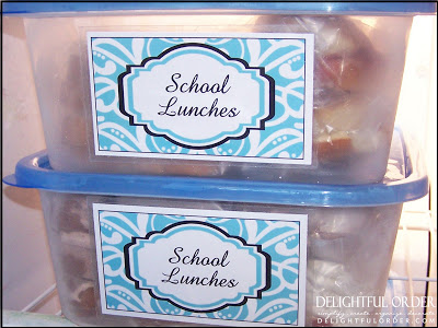 /blog.delightfulorder.com//2011/10/time-saving-tips-for-school-mornings.html