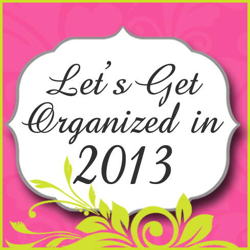/blog.delightfulorder.com//2012/12/lets-get-organized-in-2013.html