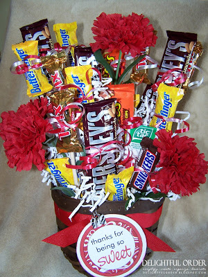 /blog.delightfulorder.com//2011/05/candy-bouquet-tutorial.html