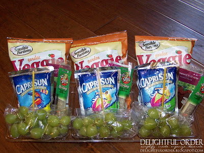 /blog.delightfulorder.com//2011/08/organizing-childrens-school-lunches.html