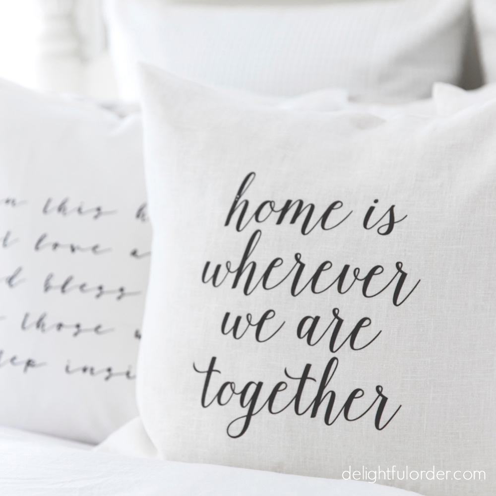 Delightful Order Pillow 3.jpg