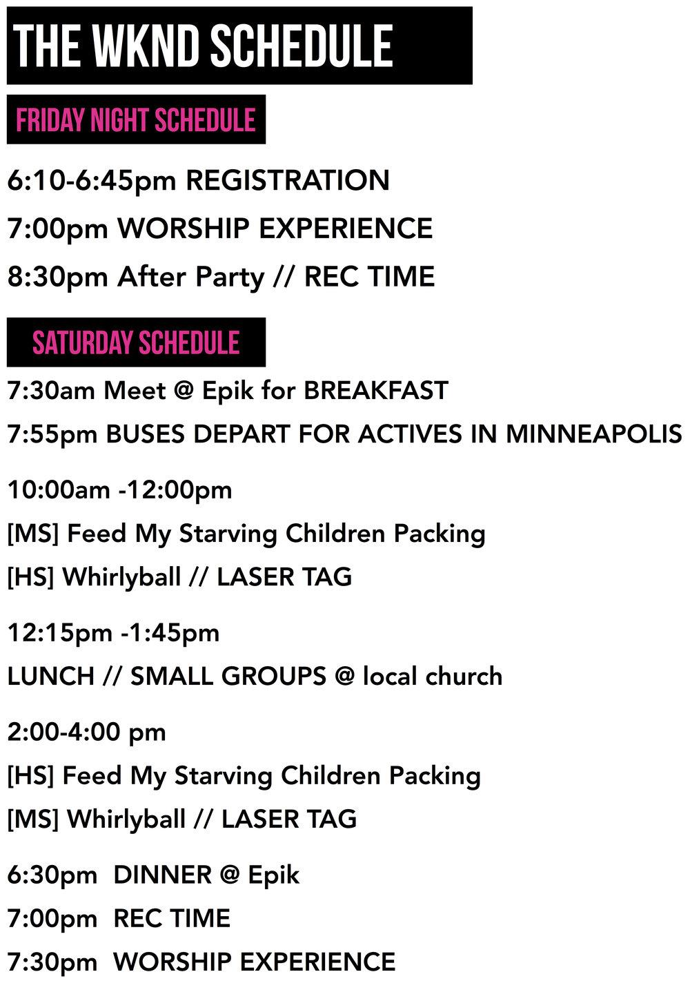 weekend schedule web.jpg