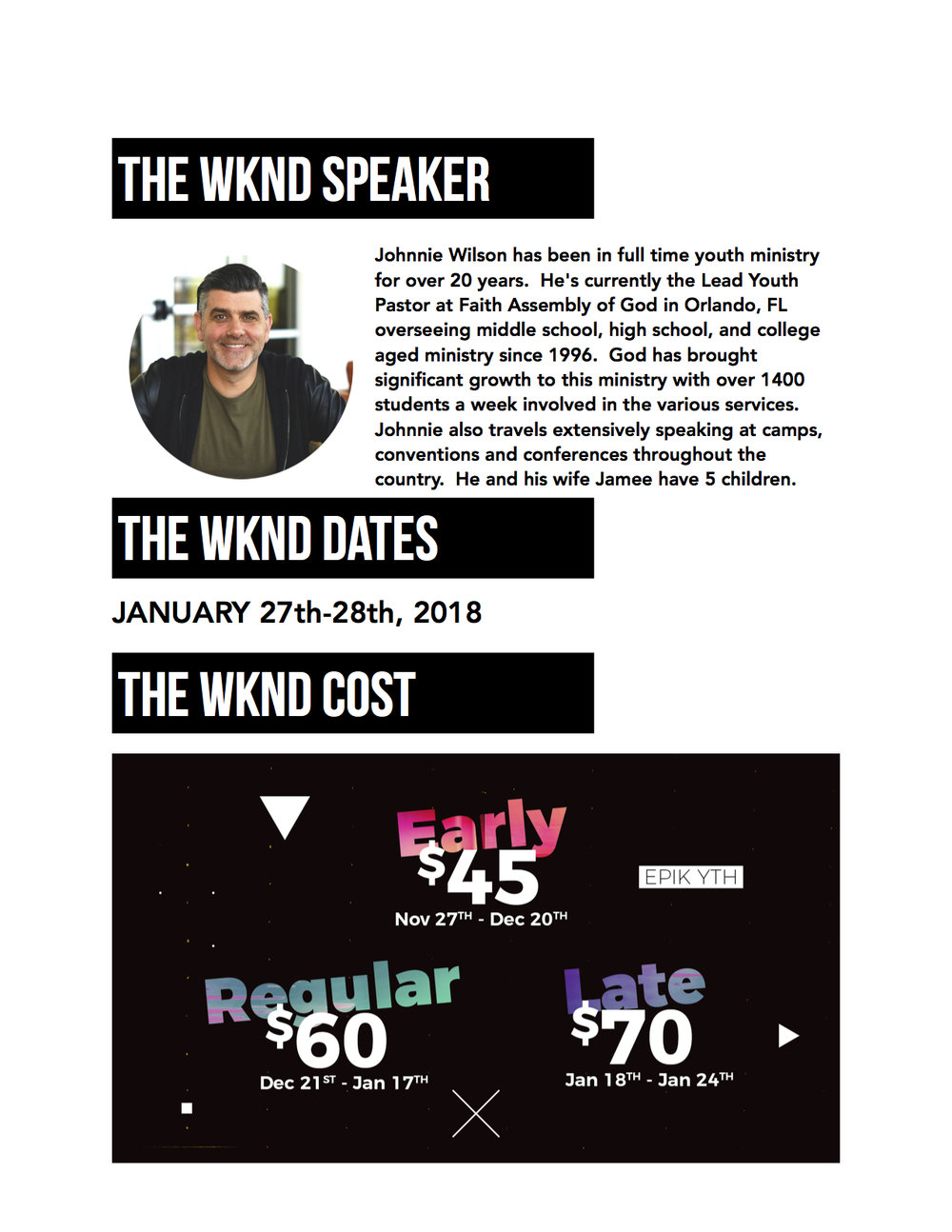 The-WKND-[website-info].jpg