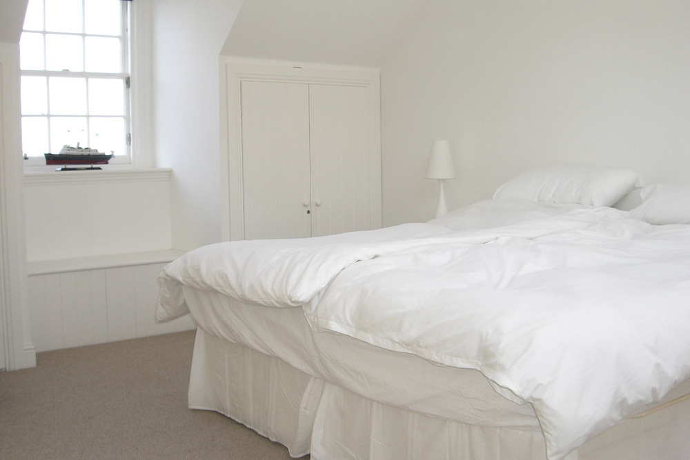 NorthBerwick-bedroom1.jpg