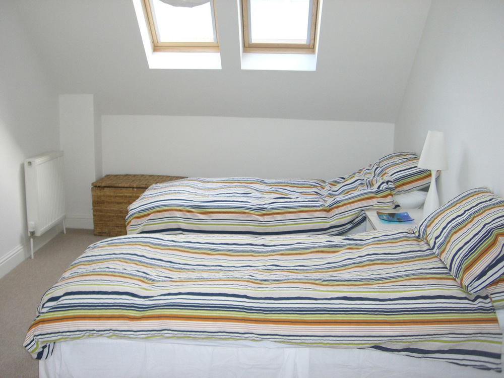 NorthBerwick-bedroom2.jpg