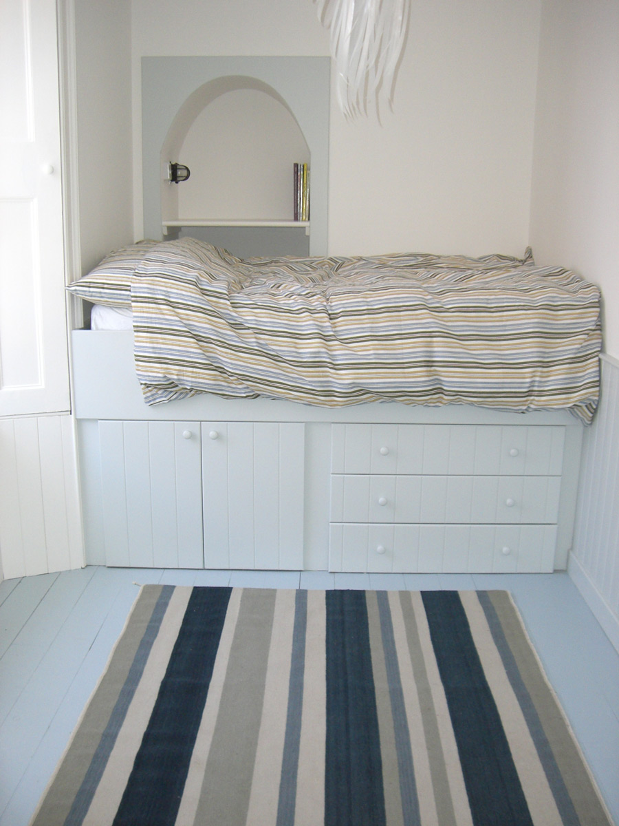 NorthBerwick-bedroom3.jpg