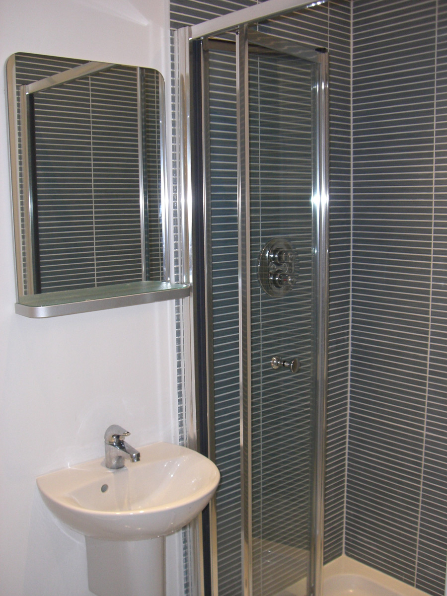 NorthBerwick-shower.jpg