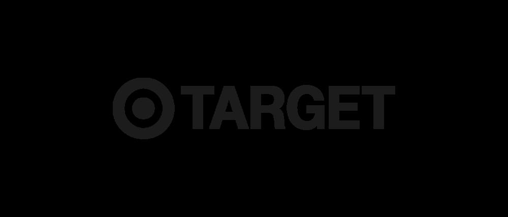 targetpng