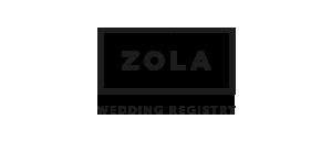 zola-logo-pride-114@2x.png
